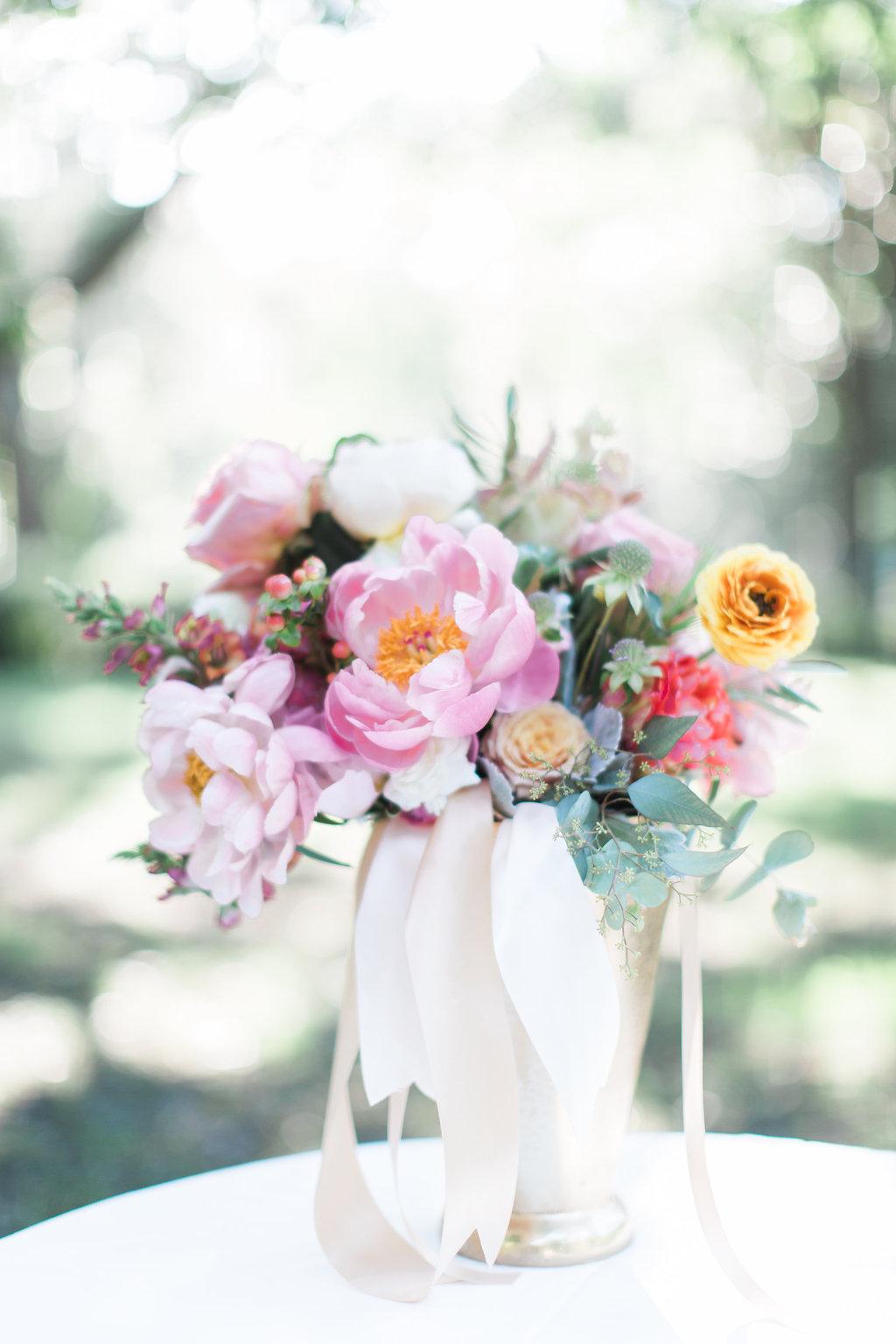 Savannah_Wedding_Photography_AptBPhotography_Styled588.JPG