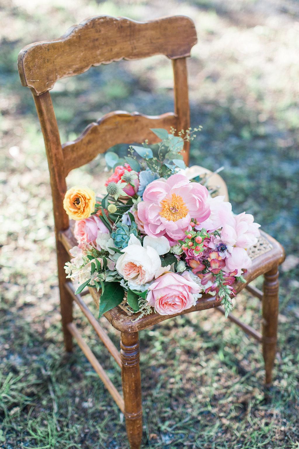 Savannah_Wedding_Photography_AptBPhotography_Styled589.JPG