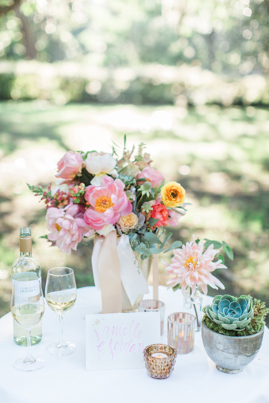 Savannah_Wedding_Photography_AptBPhotography_Styled590.JPG