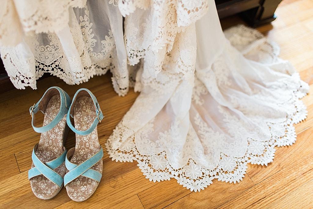 Savannah_Wedding_Photographer_AptB_Savannah_Station002.JPG
