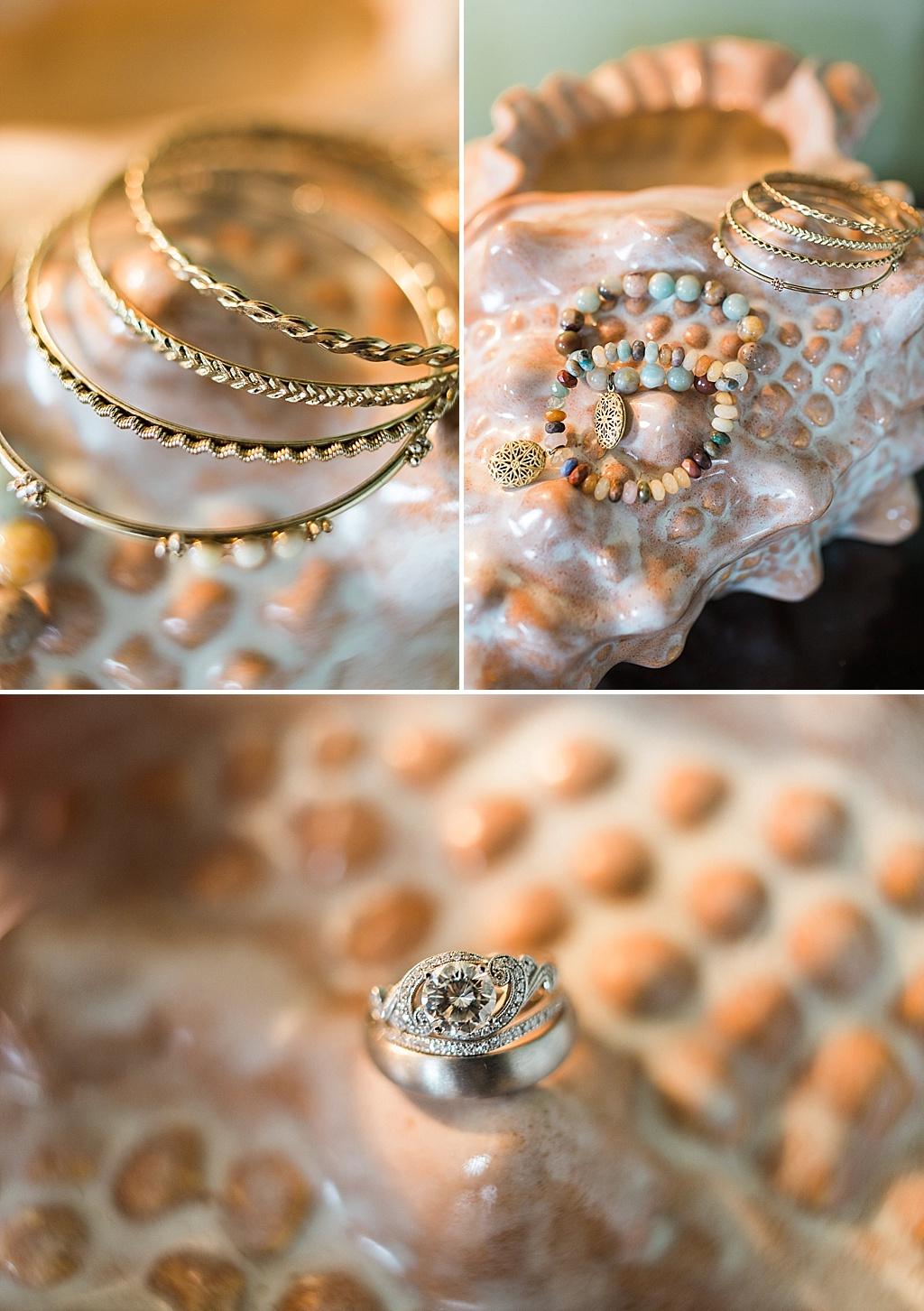Savannah_Wedding_Photographer_AptB_Savannah_Station003.JPG