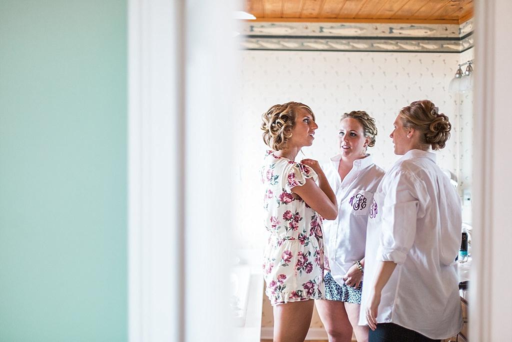 Savannah_Wedding_Photographer_AptB_Savannah_Station004.JPG