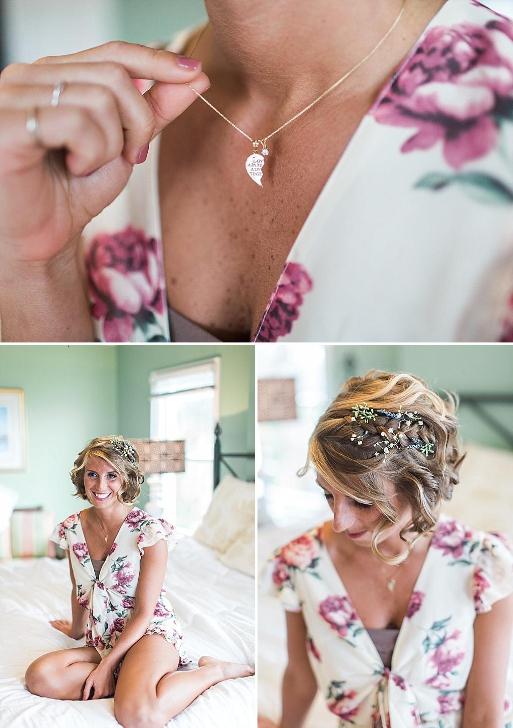 Savannah_Wedding_Photographer_AptB_Savannah_Station006.JPG