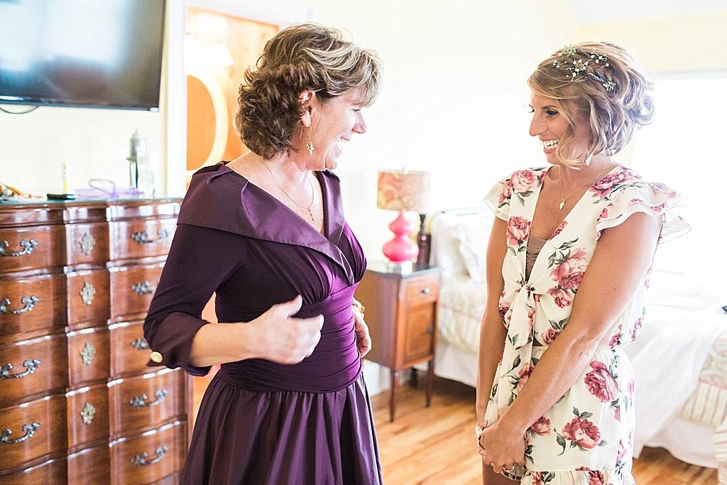 Savannah_Wedding_Photographer_AptB_Savannah_Station009.JPG