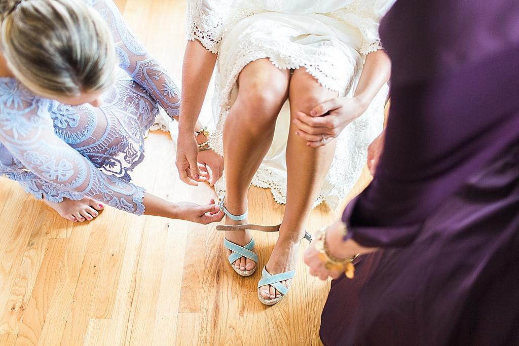 Savannah_Wedding_Photographer_AptB_Savannah_Station011.JPG