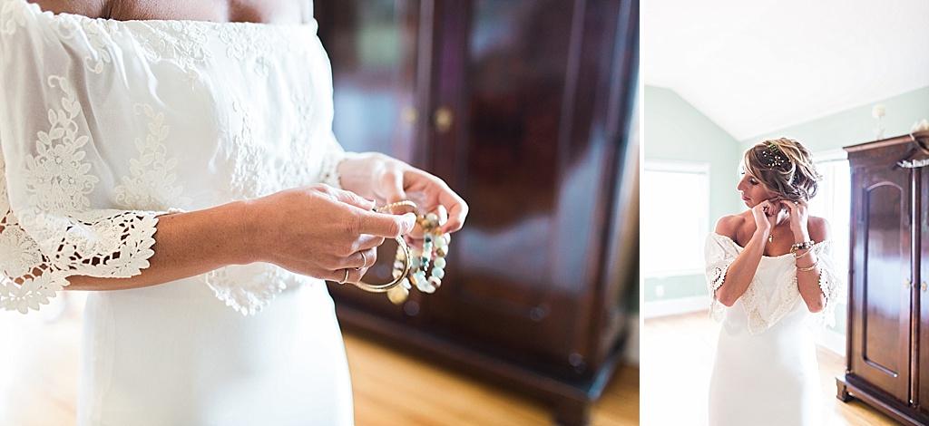 Savannah_Wedding_Photographer_AptB_Savannah_Station012.JPG
