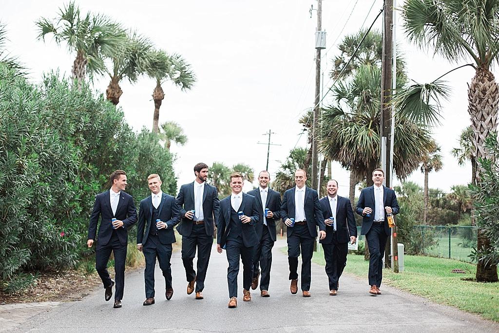 Savannah_Wedding_Photographer_AptB_Savannah_Station015.JPG