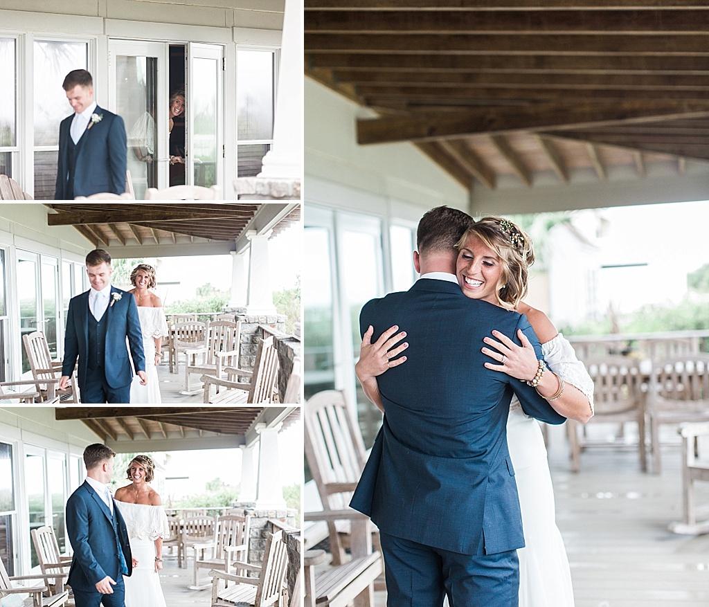 Savannah_Wedding_Photographer_AptB_Savannah_Station017.JPG