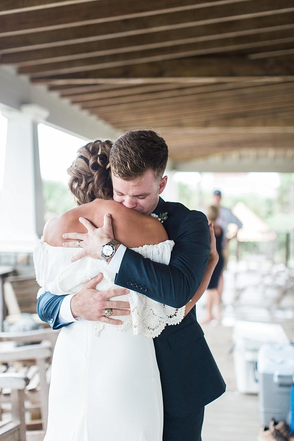 Savannah_Wedding_Photographer_AptB_Savannah_Station018.JPG