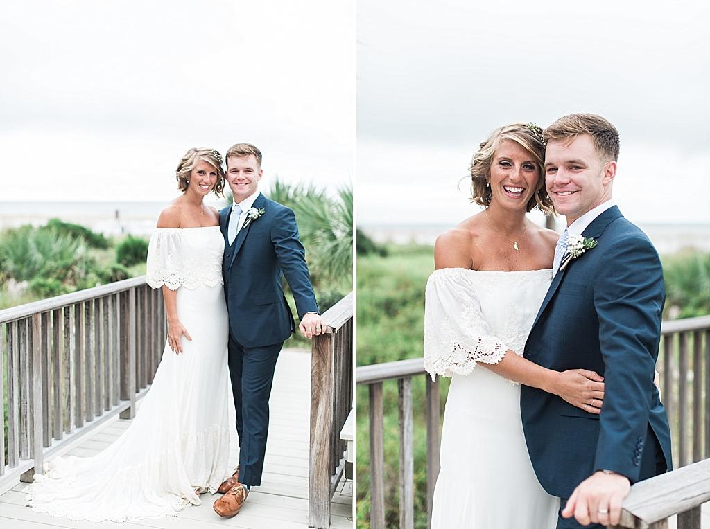 Savannah_Wedding_Photographer_AptB_Savannah_Station021.JPG