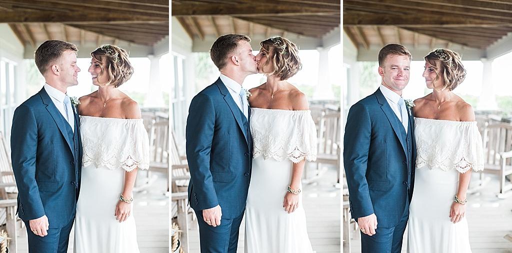 Savannah_Wedding_Photographer_AptB_Savannah_Station019.JPG