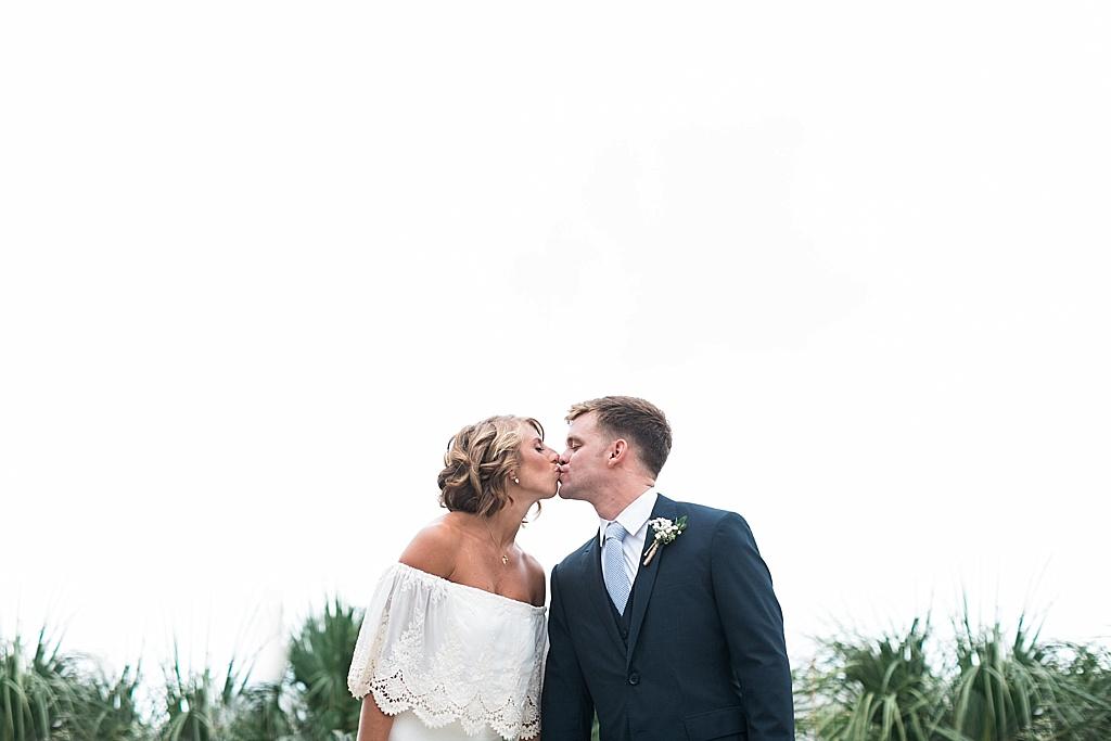 Savannah_Wedding_Photographer_AptB_Savannah_Station022.JPG