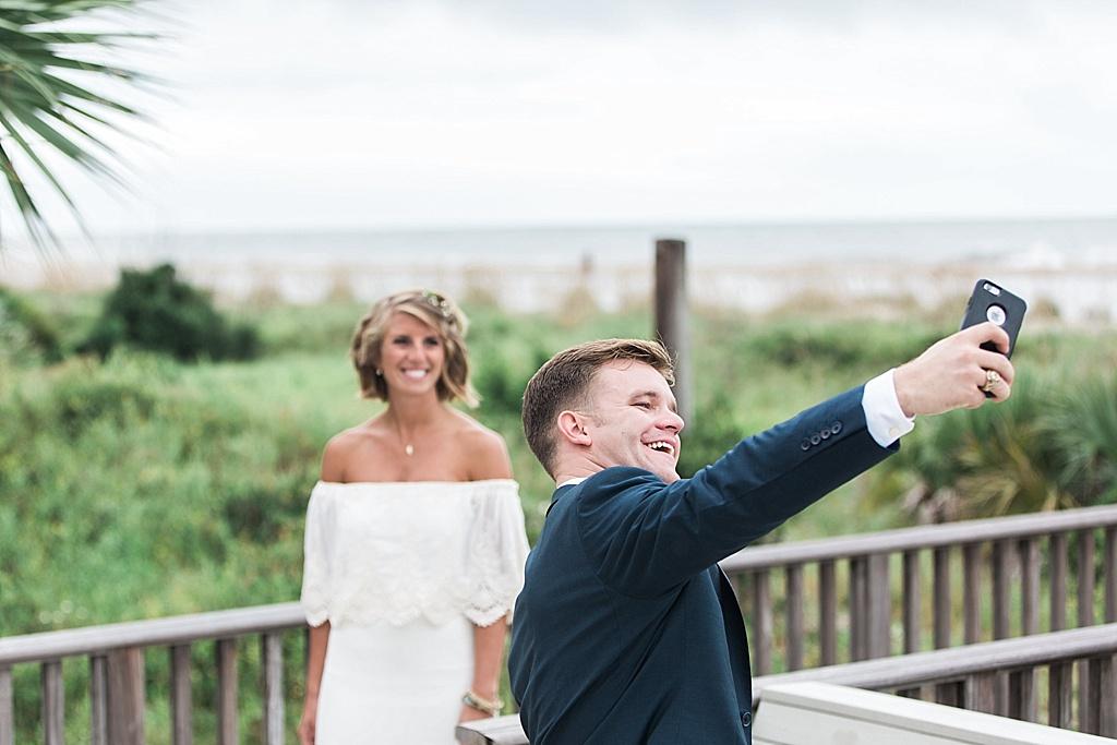 Savannah_Wedding_Photographer_AptB_Savannah_Station024.JPG