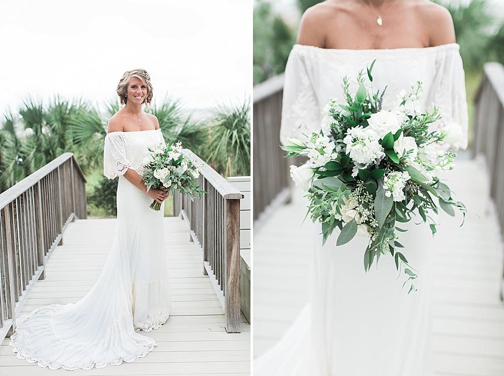 Savannah_Wedding_Photographer_AptB_Savannah_Station023.JPG
