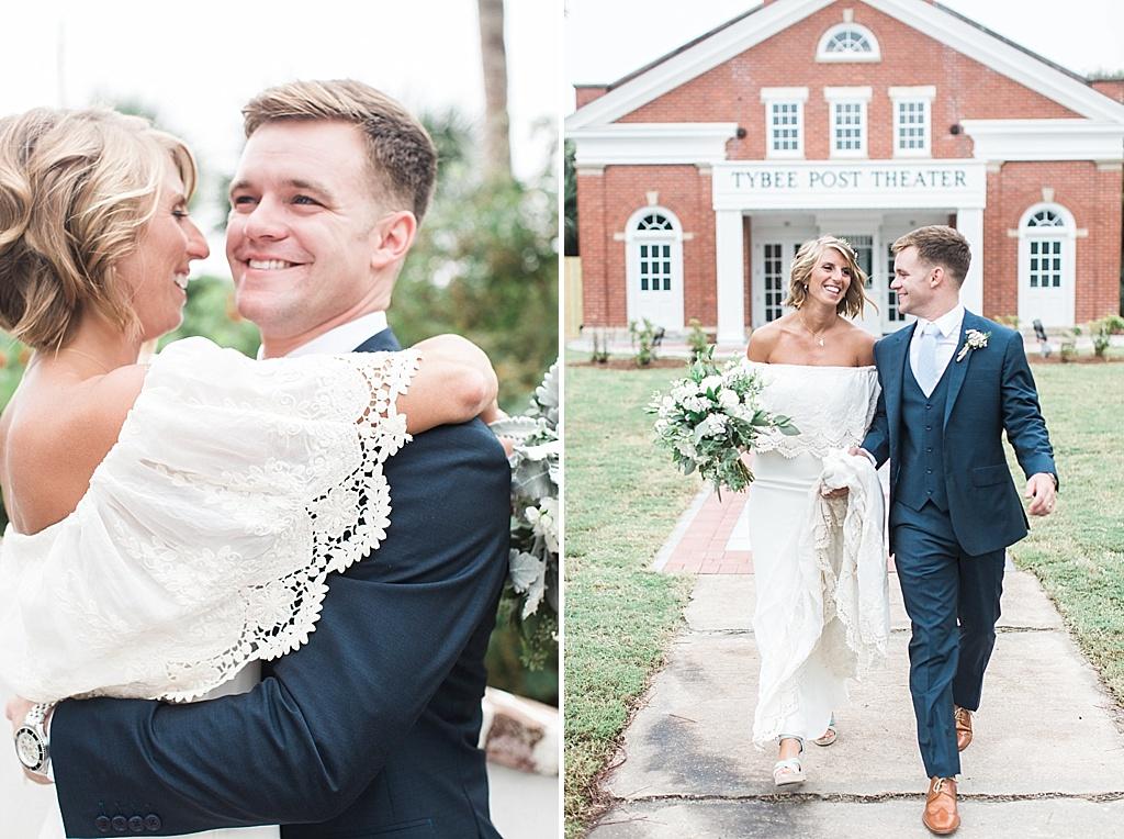 Savannah_Wedding_Photographer_AptB_Savannah_Station026.JPG