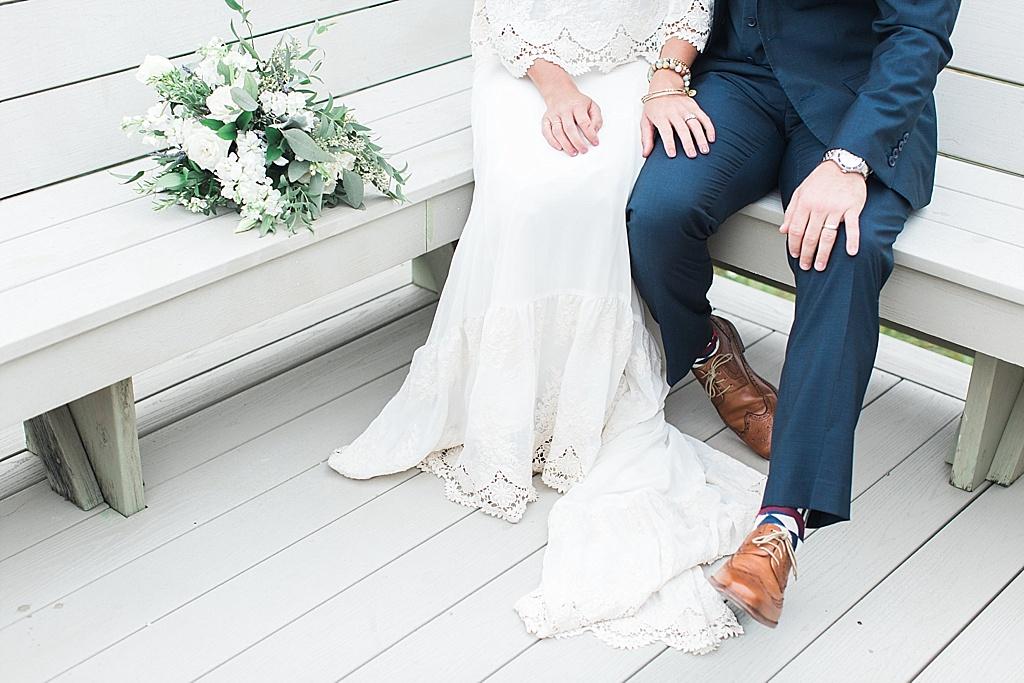 Savannah_Wedding_Photographer_AptB_Savannah_Station028.JPG