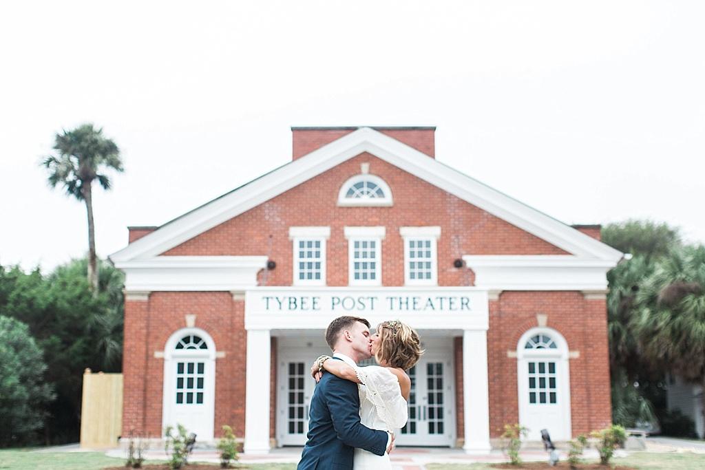 Savannah_Wedding_Photographer_AptB_Savannah_Station029.JPG