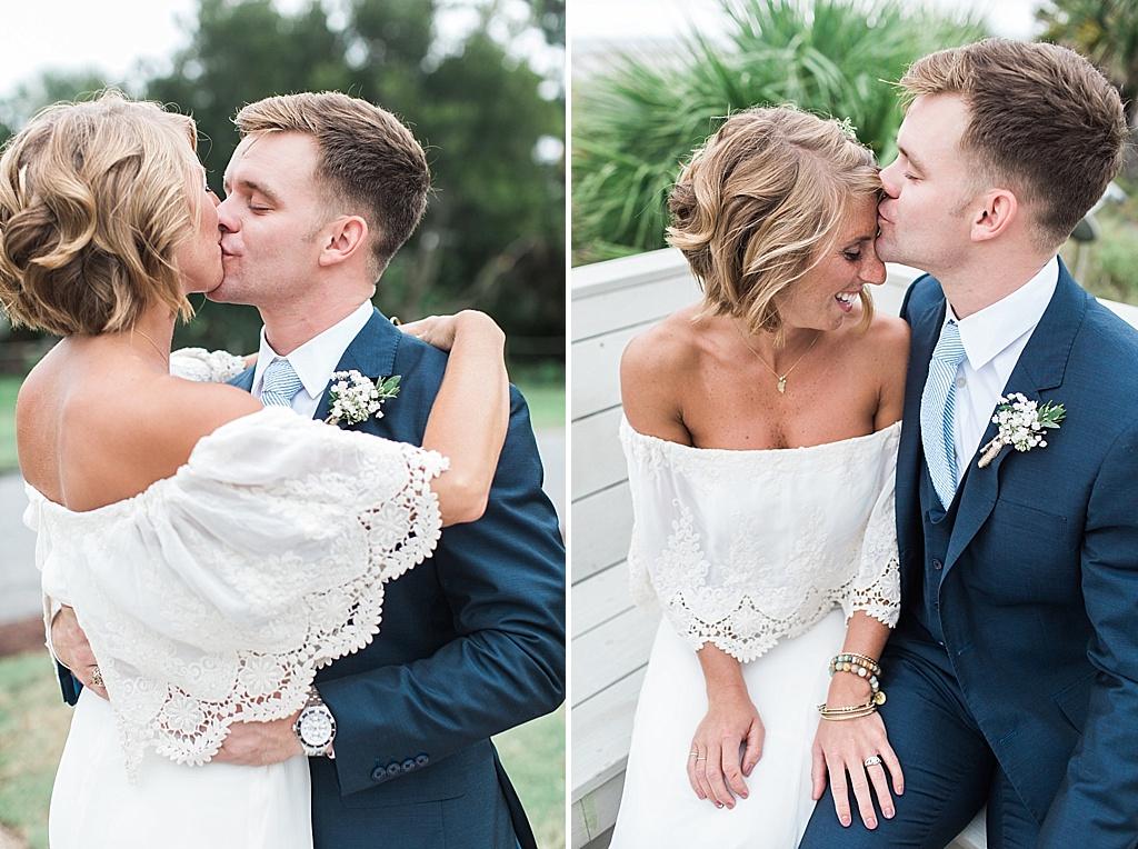 Savannah_Wedding_Photographer_AptB_Savannah_Station030.JPG
