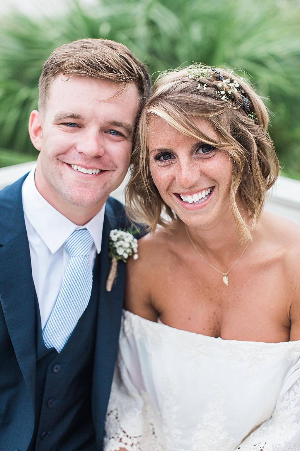 Savannah_Wedding_Photographer_AptB_Savannah_Station033.JPG