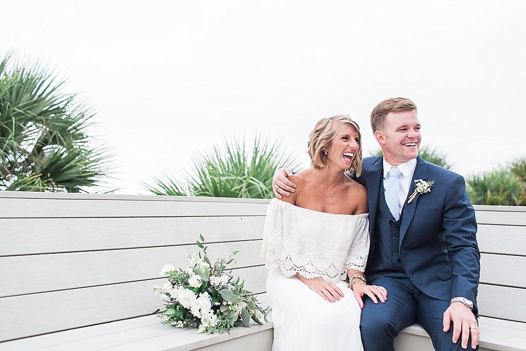 Savannah_Wedding_Photographer_AptB_Savannah_Station032.JPG