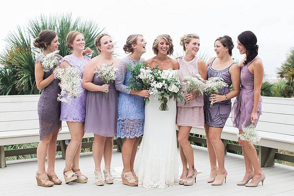 Savannah_Wedding_Photographer_AptB_Savannah_Station034.JPG