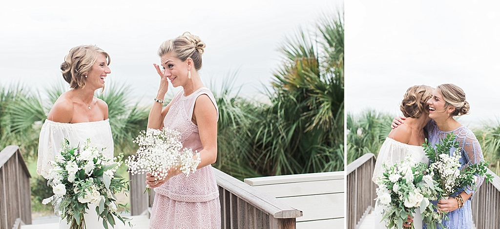 Savannah_Wedding_Photographer_AptB_Savannah_Station035.JPG