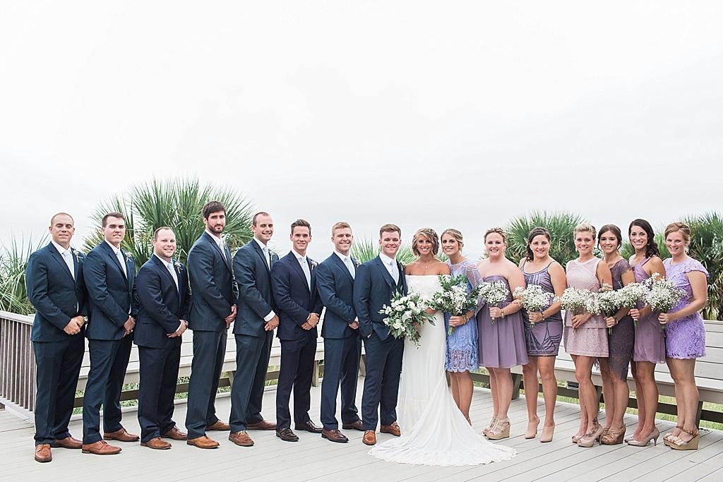 Savannah_Wedding_Photographer_AptB_Savannah_Station036.JPG