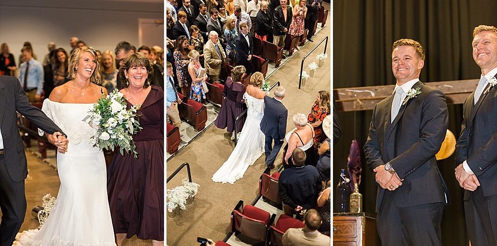 Savannah_Wedding_Photographer_AptB_Savannah_Station042.JPG