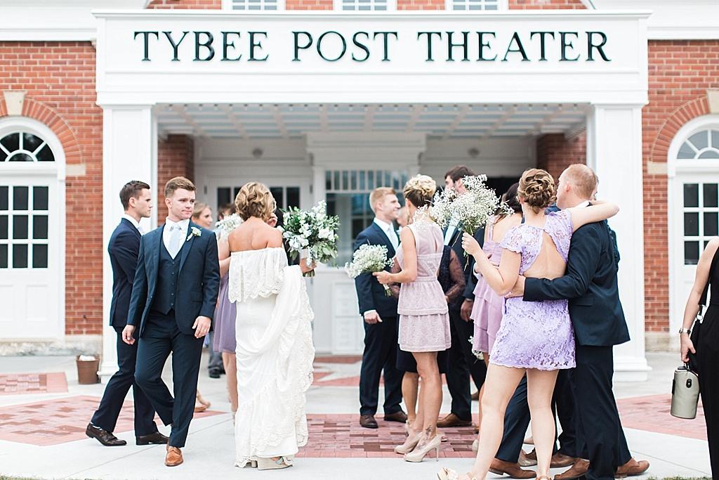 Savannah_Wedding_Photographer_AptB_Savannah_Station045.JPG