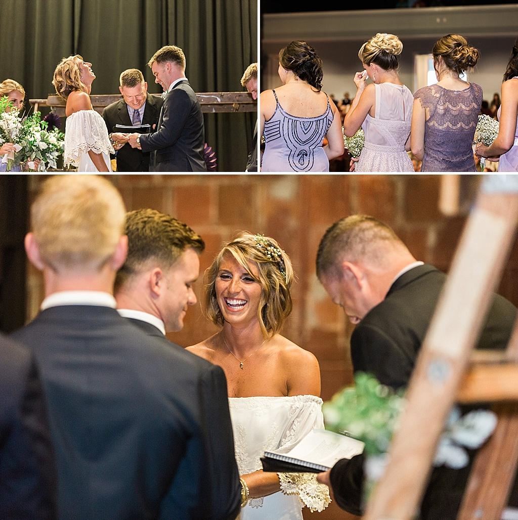 Savannah_Wedding_Photographer_AptB_Savannah_Station044.JPG