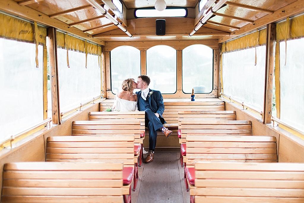 Savannah_Wedding_Photographer_AptB_Savannah_Station047.JPG