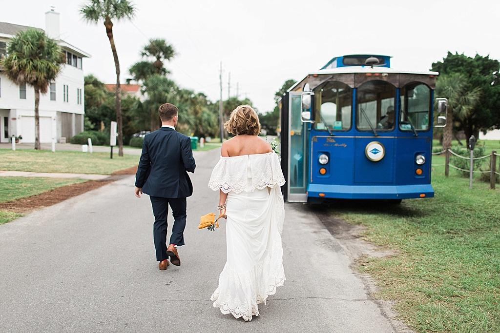 Savannah_Wedding_Photographer_AptB_Savannah_Station046.JPG