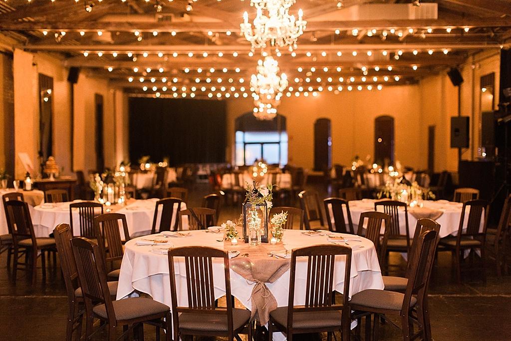 Savannah_Wedding_Photographer_AptB_Savannah_Station049.JPG