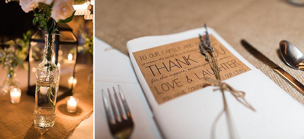 Savannah_Wedding_Photographer_AptB_Savannah_Station051.JPG