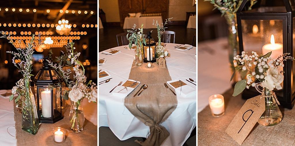 Savannah_Wedding_Photographer_AptB_Savannah_Station050.JPG
