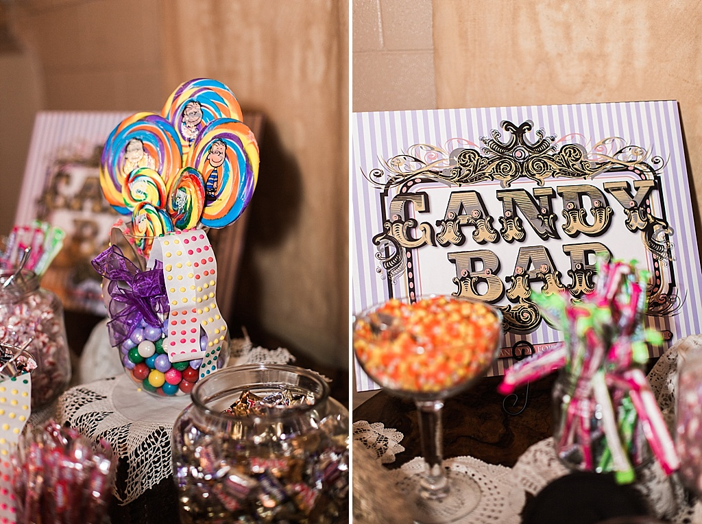 Savannah_Wedding_Photographer_AptB_Savannah_Station056.JPG