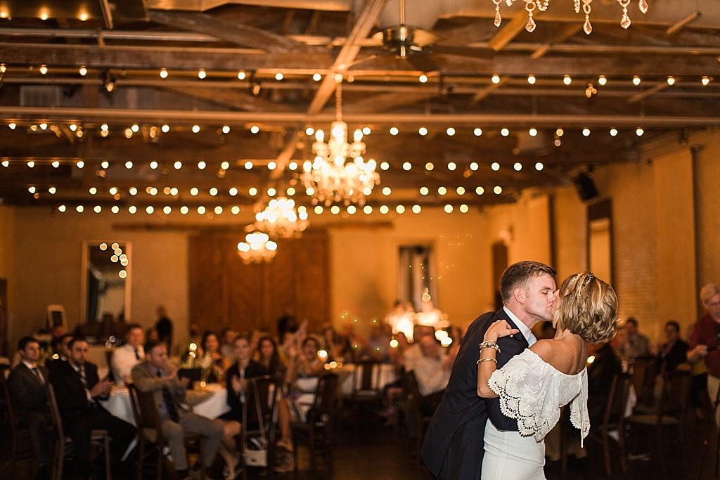 Savannah_Wedding_Photographer_AptB_Savannah_Station059.JPG