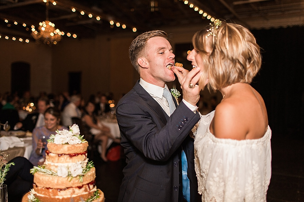 Savannah_Wedding_Photographer_AptB_Savannah_Station061.JPG