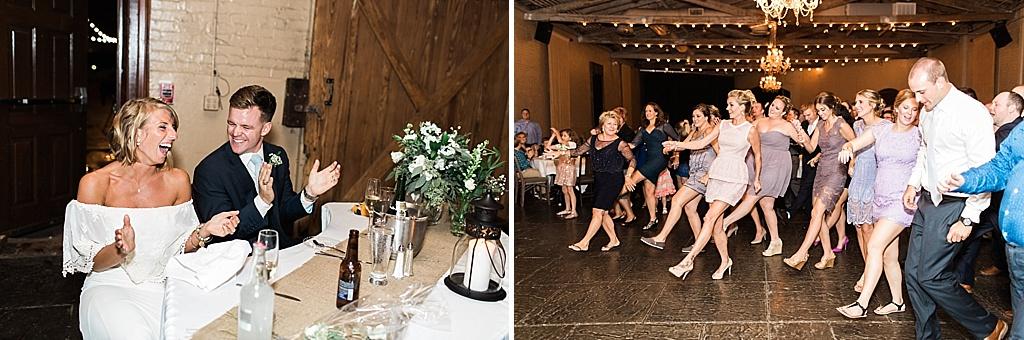 Savannah_Wedding_Photographer_AptB_Savannah_Station062.JPG