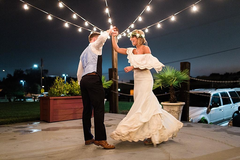 Savannah_Wedding_Photographer_AptB_Savannah_Station066.JPG