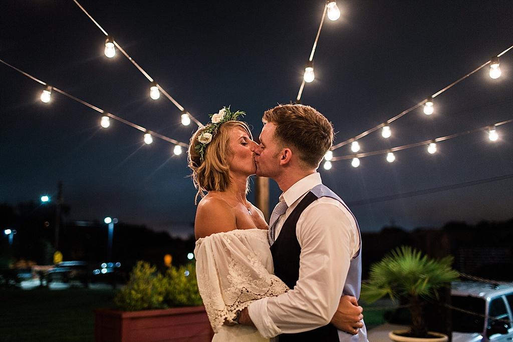 Savannah_Wedding_Photographer_AptB_Savannah_Station067.JPG