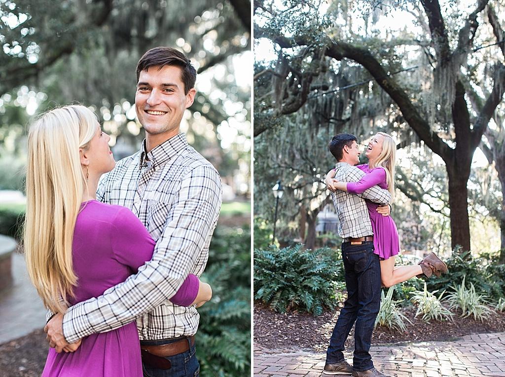 Savannah_Wedding_Photographer_River_Street_Lafayette_Square002.JPG