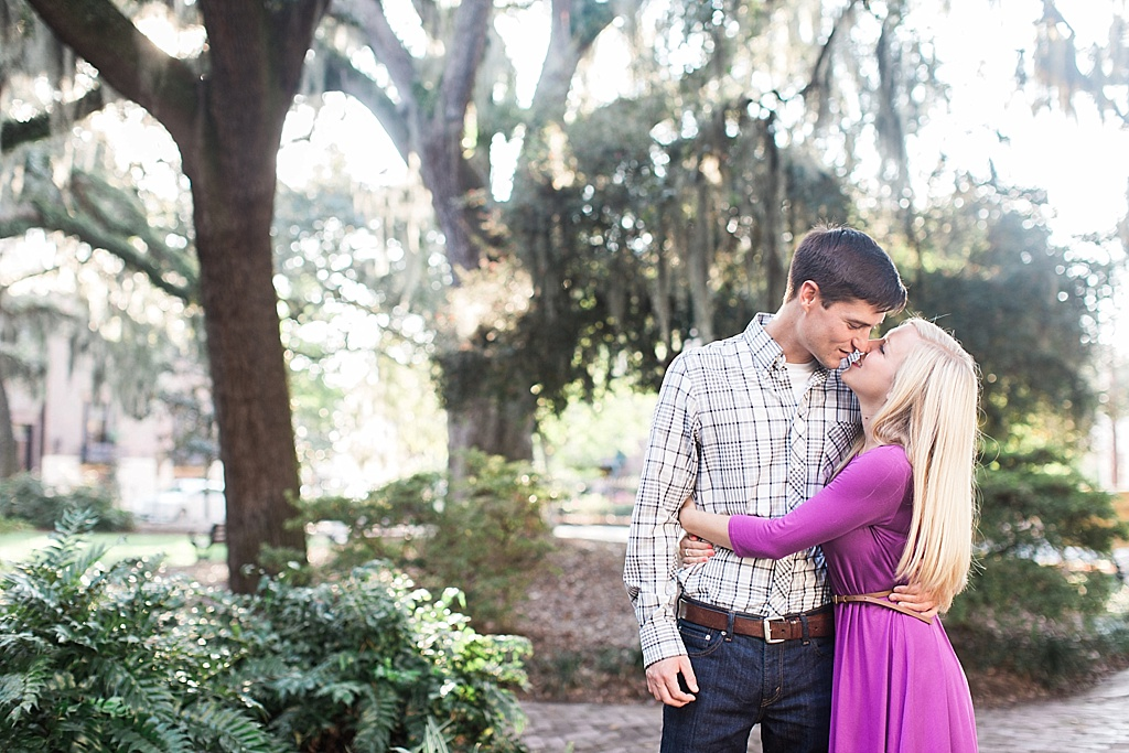Savannah_Wedding_Photographer_River_Street_Lafayette_Square006.JPG