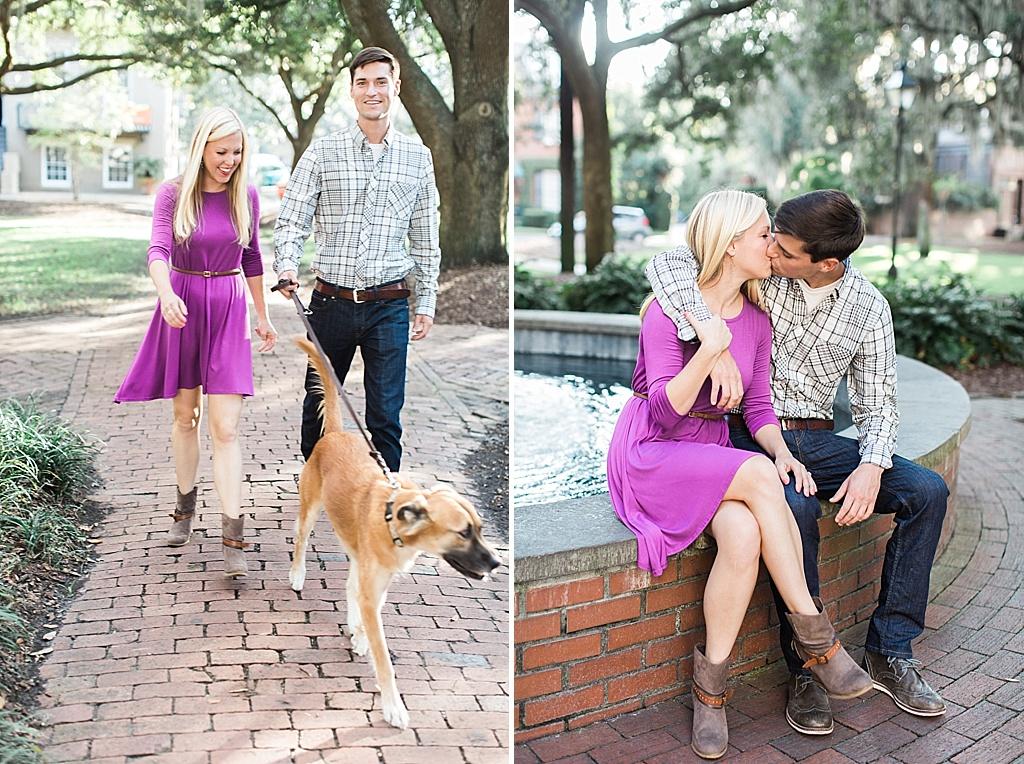 Savannah_Wedding_Photographer_River_Street_Lafayette_Square007.JPG