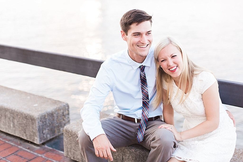 Savannah_Wedding_Photographer_River_Street_Lafayette_Square010.JPG