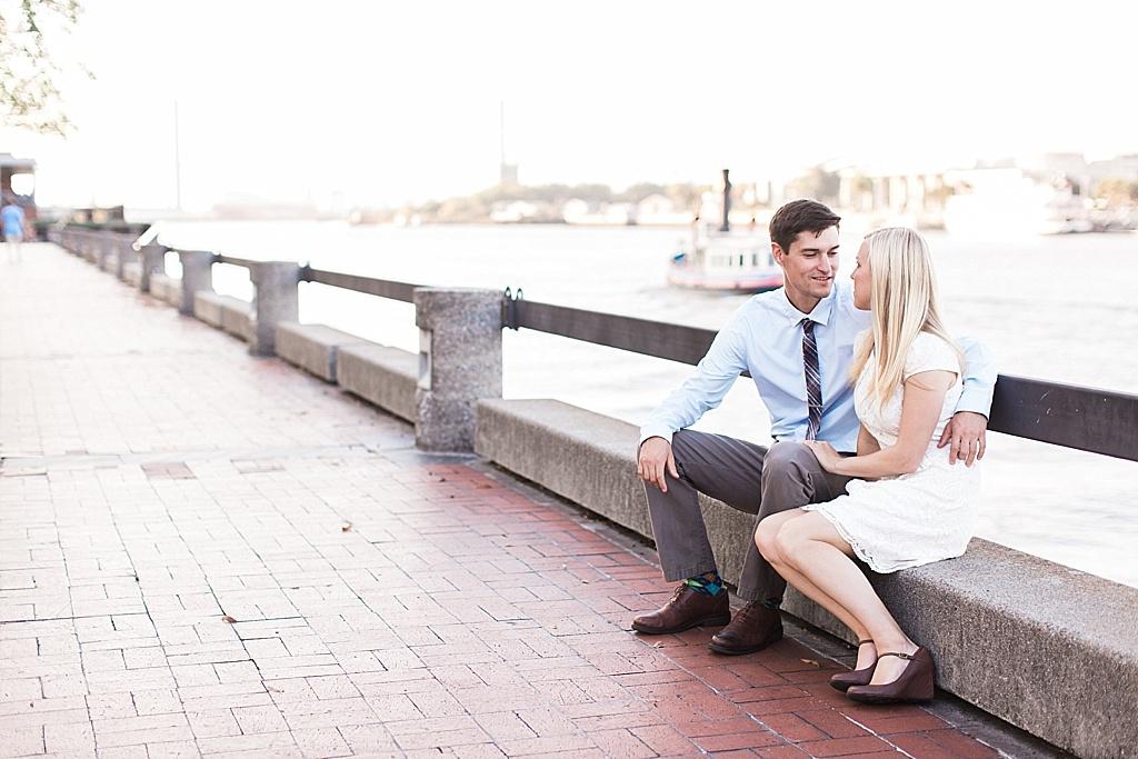 Savannah_Wedding_Photographer_River_Street_Lafayette_Square011.JPG
