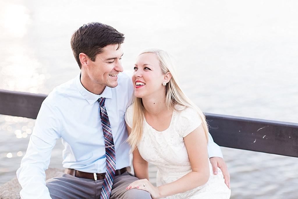 Savannah_Wedding_Photographer_River_Street_Lafayette_Square014.JPG
