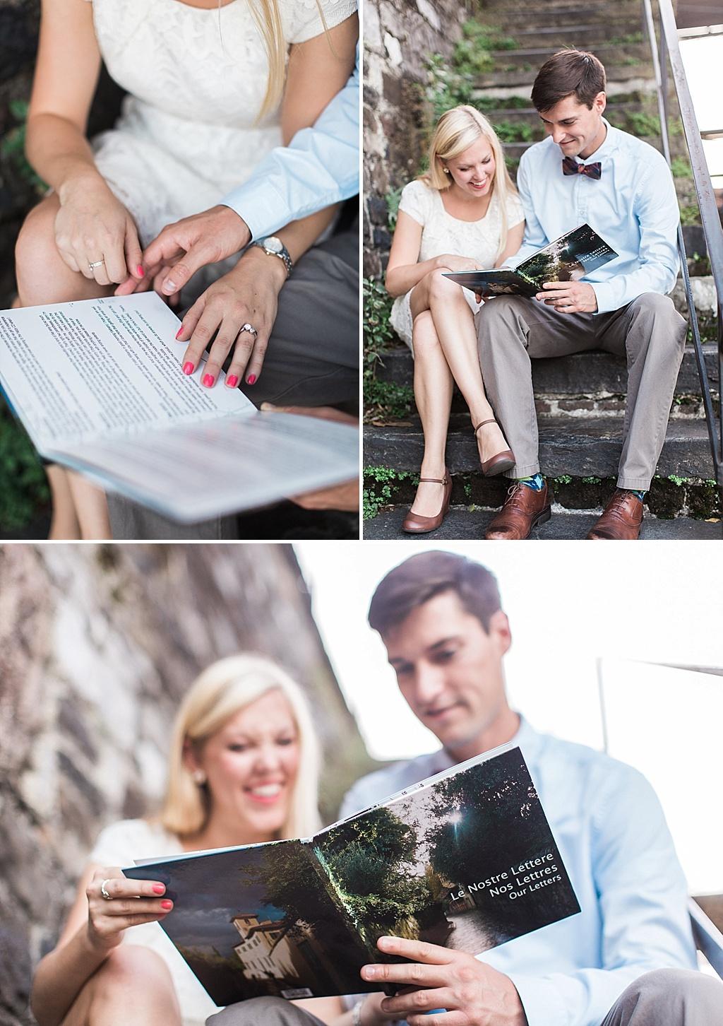 Savannah_Wedding_Photographer_River_Street_Lafayette_Square019.JPG