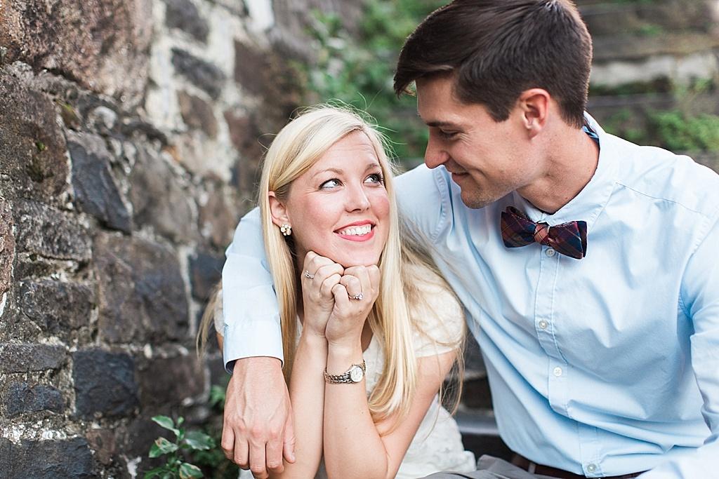 Savannah_Wedding_Photographer_River_Street_Lafayette_Square018.JPG