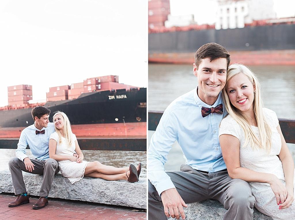 Savannah_Wedding_Photographer_River_Street_Lafayette_Square023.JPG